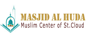 Activity Schedule of Masjid Al-Huda